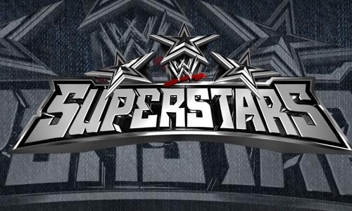 Superstars2