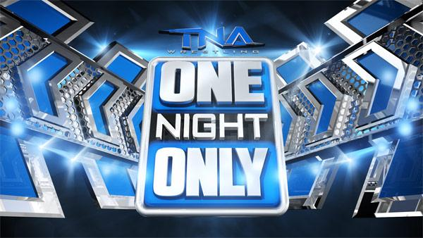 TNA-One-Night-Only-Logo