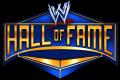 WWEHOF2013