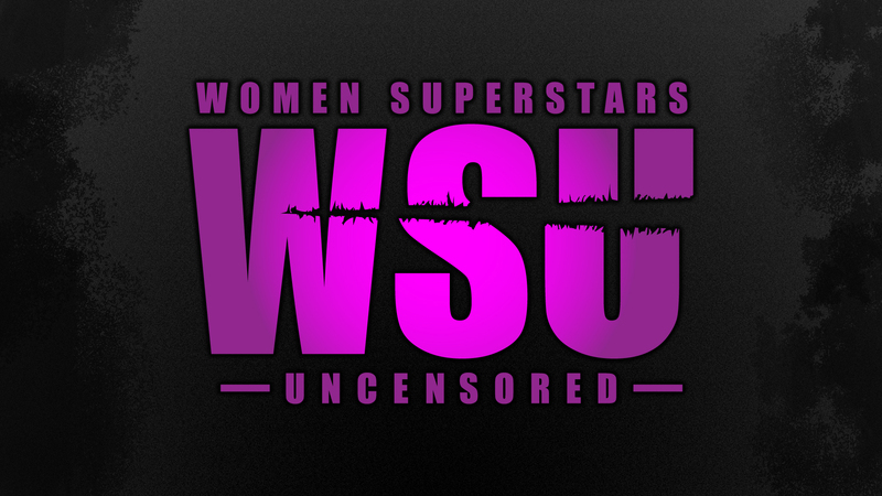 Women Superstars WSU