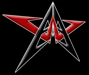 AAW Pro Wrestling Redefined