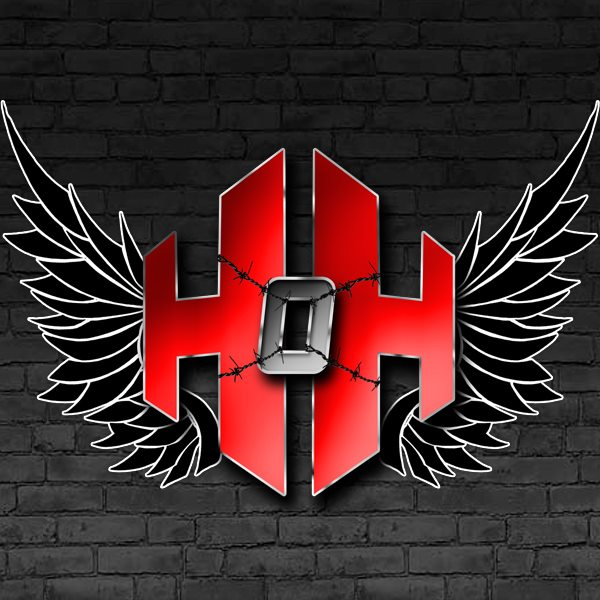 House Of Hardcore Logo