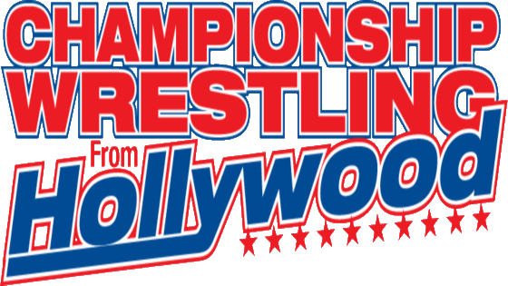 CWF Hollywood