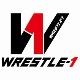 WRESTLE-1 Logo