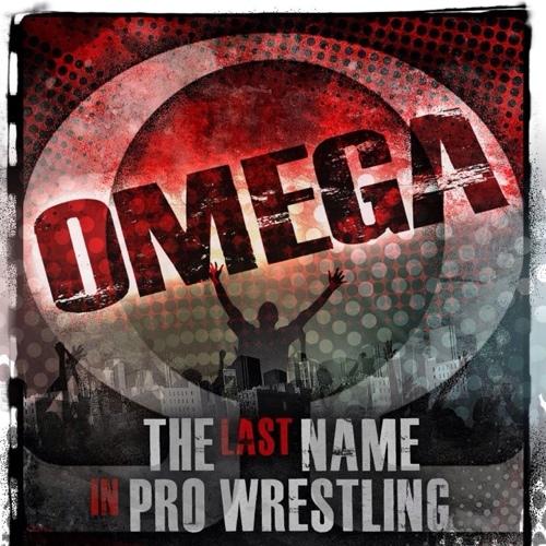 Resultado de imagem para omega championship wrestling