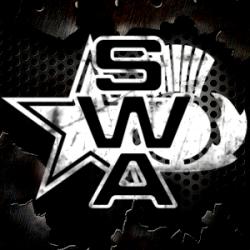 SWA Scotland Logo