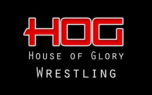 House_of_Glory_Wrestling