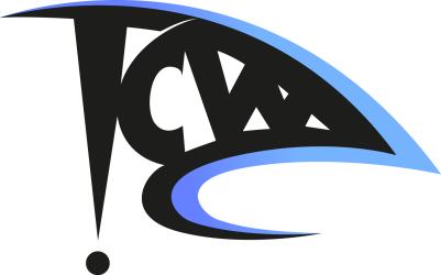 Tidal-Championship-Wrestling