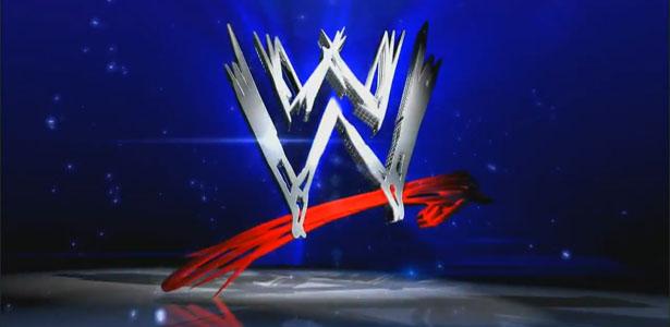 WWELogo2