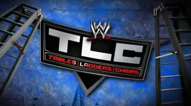 TLC USA