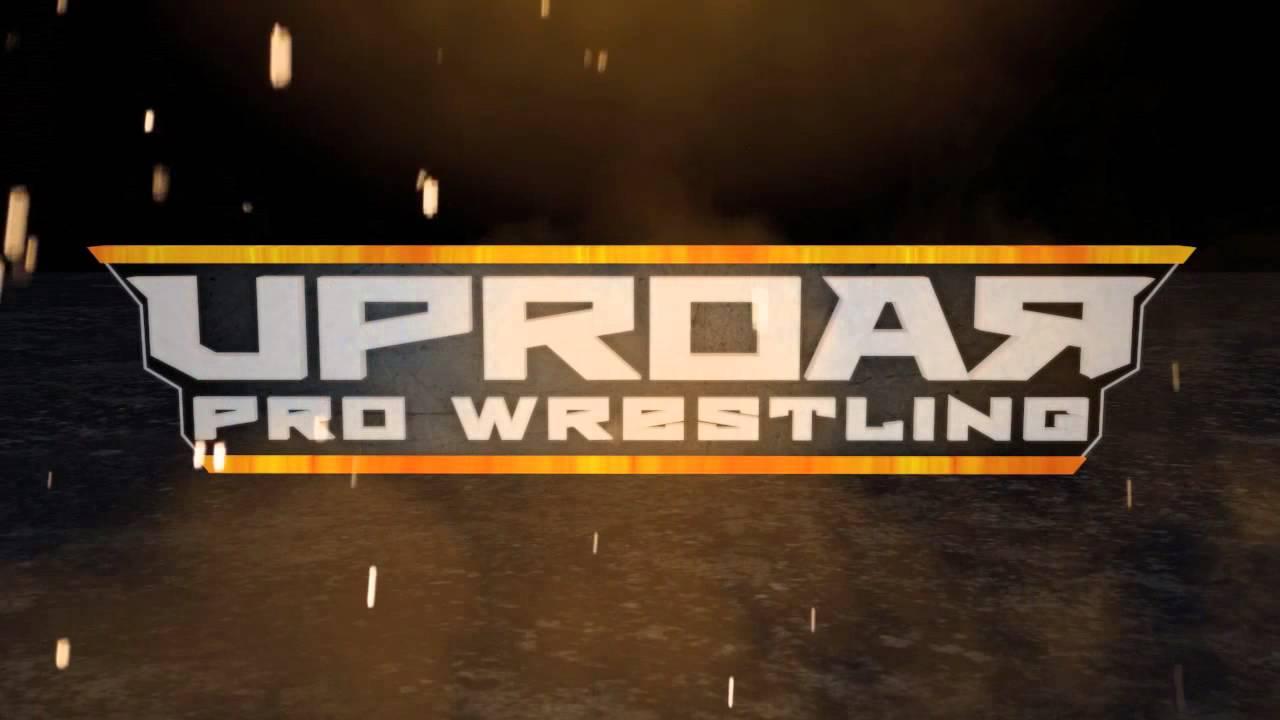 Uproar Pro Wrestling