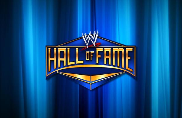 WWEHallOfFame