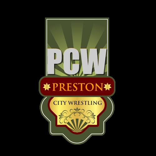 PrestonCityWrestling