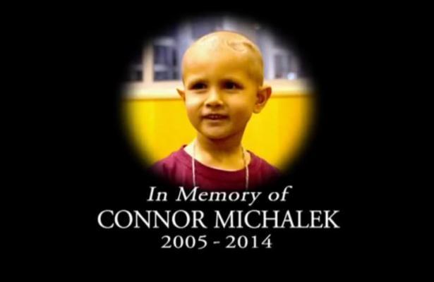 Connor-Michalek