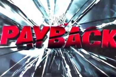 WWE-Payback-NEW