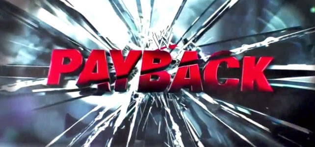 WWE-Payback-NEW