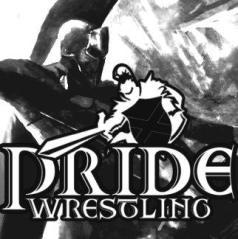 PRIDE Wrestling