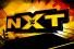 nxtlogo2014