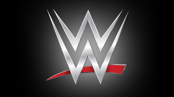 WWE Logo 2014