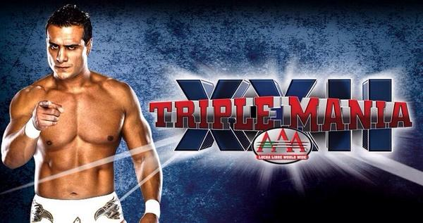ADRTripleMania