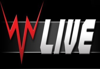WWNLive Announce Partnership With Powerslam TV & Pivotshare