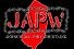 JAPW Logo