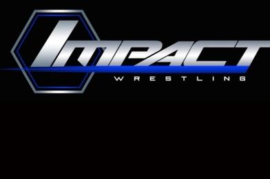 IMPACT2015