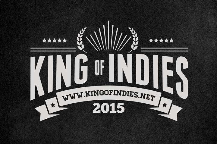 King Of Indies Tournament