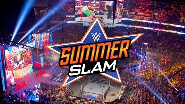 WWE-SummerSlam.jpg