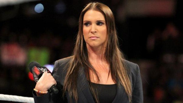stephanie mcmahon finisher