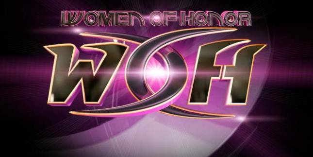 Women Of Honor