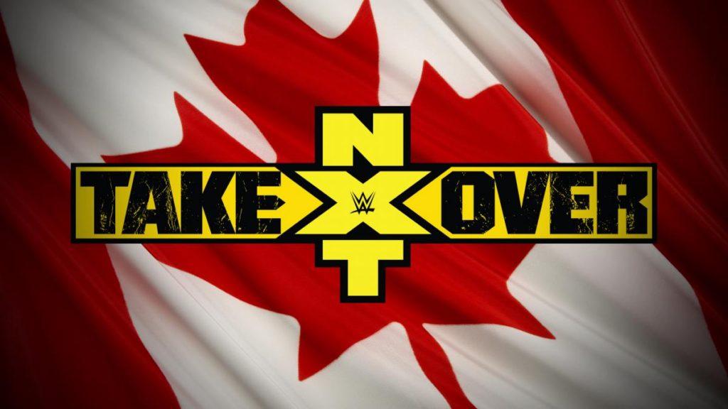 NXT-Canada-1024x576.jpg
