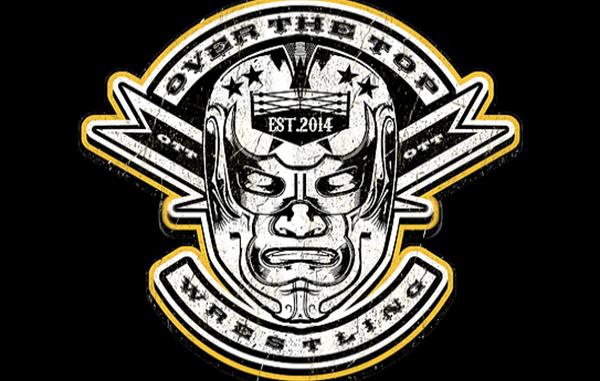 OTT Wrestling. Vendetta 2017