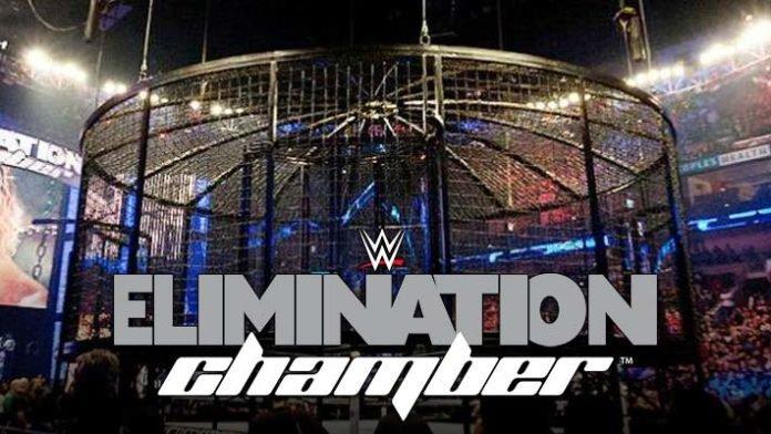 Elimination-Chamber.jpg