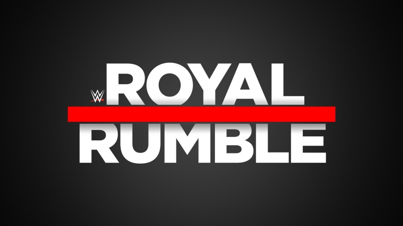 Wwe Royal Rumble 2020 Full Show.Wwe Royal Rumble 2020 Travel Packages To Go On Sale This