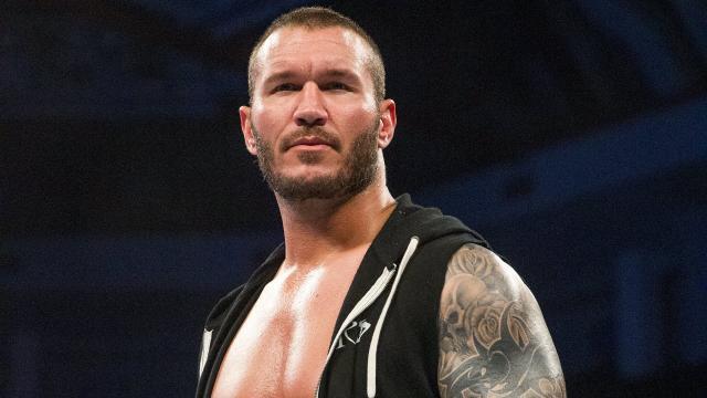 Watch WWE Randy Orton Best WrestleMania Matches