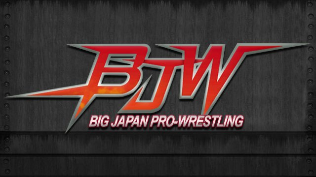 Watch BJW New Year 2021 1/2/21